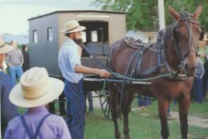 Amishfather&sonScan