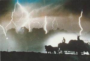Lightning storm jpg